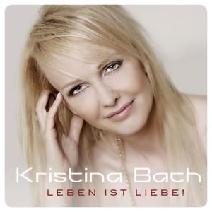 Bach,Kristina