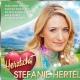 Hertel,Stefanie :Herzlichst