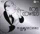 Coward,Noel :Noel Coward-His HMV Recordings