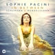 Pacini,Sophie :In Between
