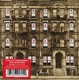 Led Zeppelin :Physical Graffitti (2014 Reissue) (Deluxe Edition)