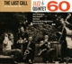 Jazz Quintet 60 :The Last Call (Lost Jazz Files 1962/63)