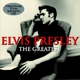 Presley,Elvis :Greatest