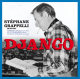 Grappelli,Stephane Quartet :Django+9 Bonus Tracks