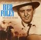 Foley,Red :Hillbilly Fever