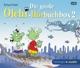 Dietl,Erhard :Die  große Olchi-Hörbuchbox 2