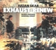 Andsnes,Ingrid/Rimul,Thomas/Ensemble Ernst :Exhaust/Renew