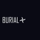 Burial :Truant/Rough Sleeper