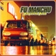 Fu Manchu :King Of The Road