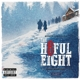 OST/Morricone,Ennio :The Hateful Eight