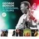 Benson,George :5 Original Albums