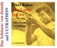 Baker,Chet :The Lamp Is Low-1953 Pacific Recordings