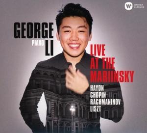 Li,George