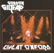 Giltrap,Gordon :Live in Oxford (Remastered+Expan.Edit.)