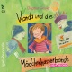 Geisler,Dagmar :Wanda Und Die Mädchenhasserban