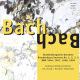 Bach :Brandenburgische Konzerte 1-5