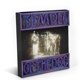 Temple Of The Dog :Temple Of The Dog (Ltd.Edt.Super Deluxe Box)