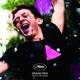 Rebotini,Arnaud/OST :120 BPM-OST