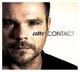 ATB :Contact