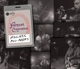 Fairport Convention :Access All Areas
