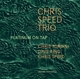 Speed,Chris Trio :Platinum On Tap