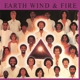 Earth,Wind & Fire :Faces