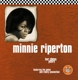 Riperton,Minnie :Her Chess Years