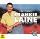 Laine,Frankie :High Noon-His Greatest Hits