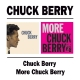 Berry,Chuck :Chuck Berry/More Chuck Berry