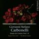Cicic,Bojan/Illyria Consort,The :Sonate da Camera 1-6