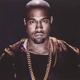 West,Kanye :The Menu