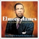 James,Elmore :Ultimate Collection