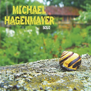 Hagenmayer,Michael