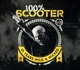 Scooter :100% Scooter-25 Years Wild&Wicked(Ltd.5CD-Digipak)