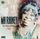 Ma Rainey :Essential Recordings