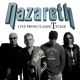 Nazareth :Live From Classic T Stage