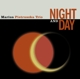Pietruszka,Marius Trio :Night and Day