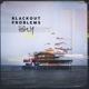 Blackout Problems :Holy (LTD Clear Blue Haze Vinyl)
