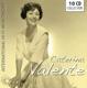 Valente,Caterina :International Hi-Fi Nightingale
