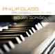 Gorisek,Bojan :The Complete Piano Etudes