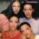 Sister Sledge :Love Somebody Today