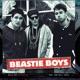 Beastie Boys :Instrumentals-Make Some Noise,BB