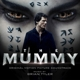 OST/Various :The Mummy