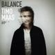 Maas,Timo :Balance 017