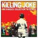 Killing Joke :Singles Collection 1979-2012