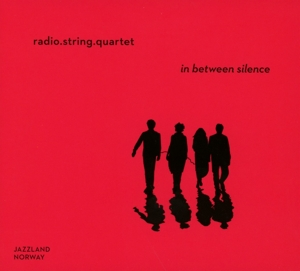 Radio.String.Quartet