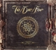 To/Die/For :Cult (Ltd.Digipak)