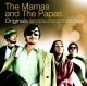 Mamas & The Papas,The :Originals-The Mamas & The Papas