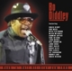Diddley,Bo :Rock 'n Roll All Star Jam