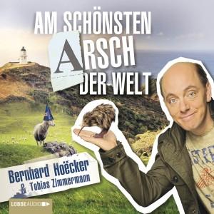 Hoecker,Bernhard